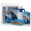 Wallpaper Stripping Kit (3-4 Rooms)